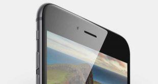 iPhone 6 con vetro in zaffiro antigraffio confermato dal supporto Apple?