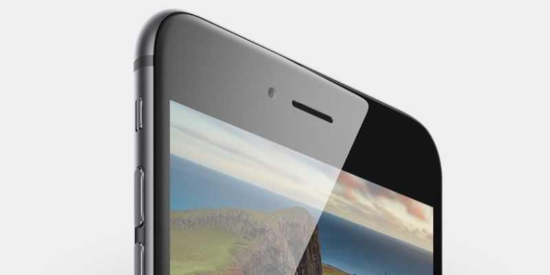 Il primo iPhone 6 venduto cade dalle mani dell'acquirente