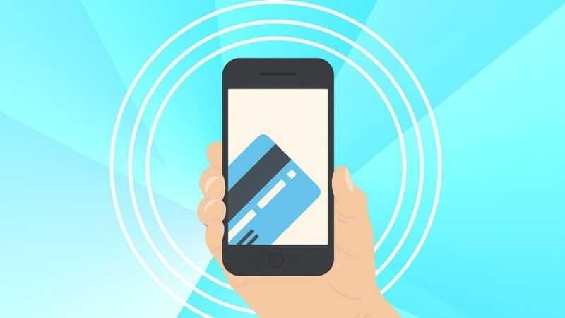 La connettività NFC di iPhone 6 sarà utilizzabile solo per Apple Pay