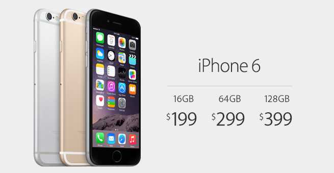 iPhone-6-price-release-date