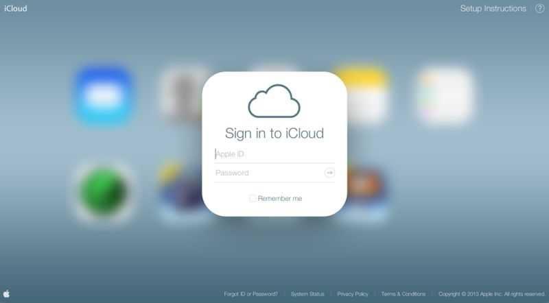 Celebrità nude, Tim Cook promette nuove misure di sicurezza per evitare nuovi hack di iCloud