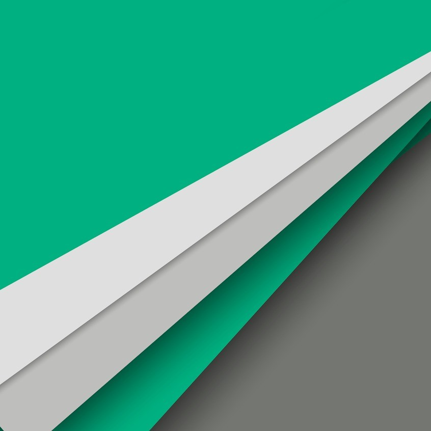 Android 5.0 Lollipop Material Design | wallpaper download