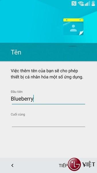 Android 5.0 Lollipop per LG G3 , arrivano i primi screenshot da Polonia e Vietnam