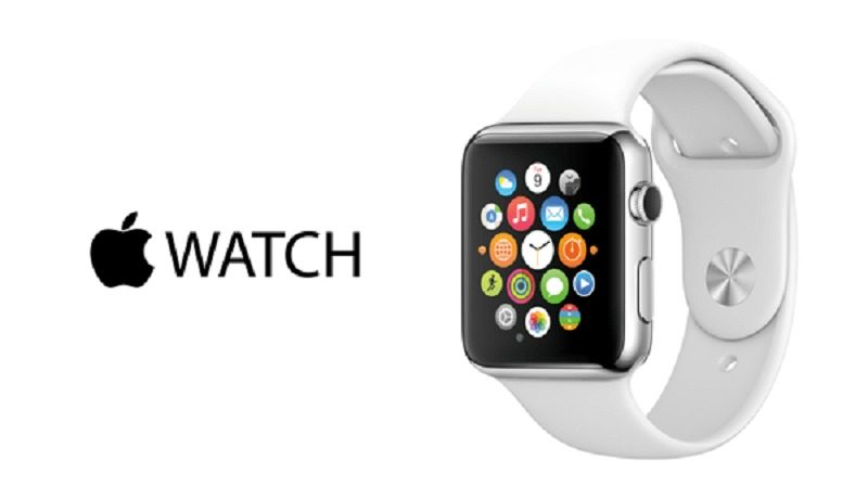 Apple Watch, prezzi fino a 5 mila dollari!