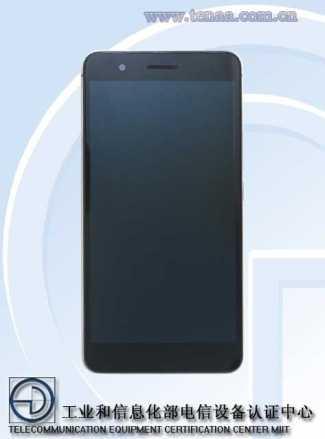 Huawei Honor 6 Plus sarà presentato il 16 dicembre con la doppia fotocamera