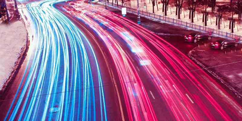 4G: in arrivo la tecnologia LTE Advanced di Tim