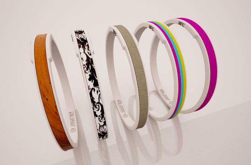 My Angel Care, il braccialetto per la sicurezza dei bambini debutta al Web Summit
