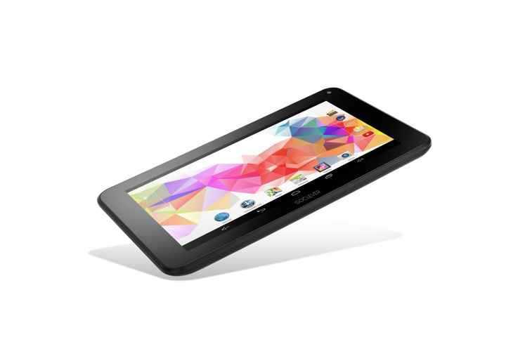 In giro per l'Europa con i nuovi tablet GOCLEVER Quantum 700N e Quantum 1010N