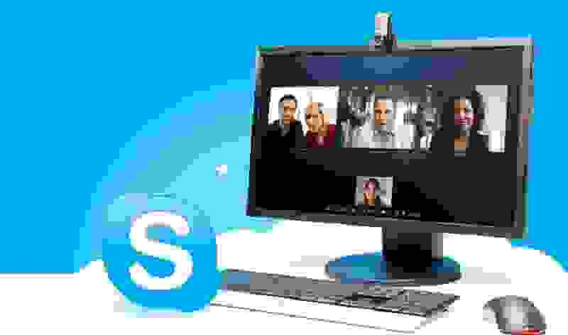 Skype for Business sostituirà Lync