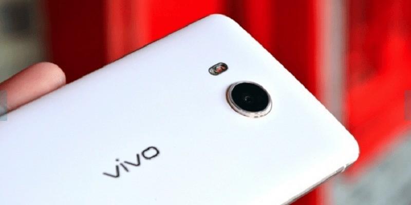 Vivo X5 Pro: nuove indiscrezioni!