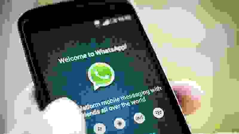 WhatsApp Android e doppia spunta blu, ecco come toglierla