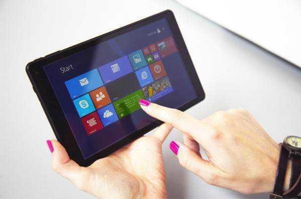 Yashi TabletBook Mini A1