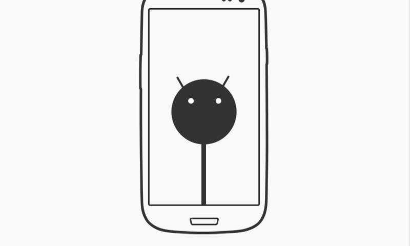 Android Lollipop per Galaxy S3 disponibile grazie alla prima Rom AOSP