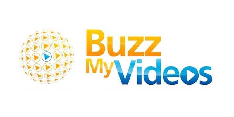 BuzzMyVideos la startup che ha raccolto 2,5 milioni di dollari