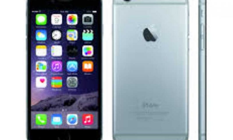 """bendagate: """"One of the Nine"""" ecco un video con 300 iPhone piegati"""