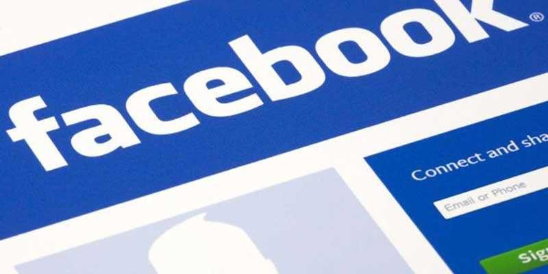 Facebook influenza gli elettori americani, ecco come