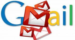 Gmail, nuova opzione integrata per la gestione degli account esterni