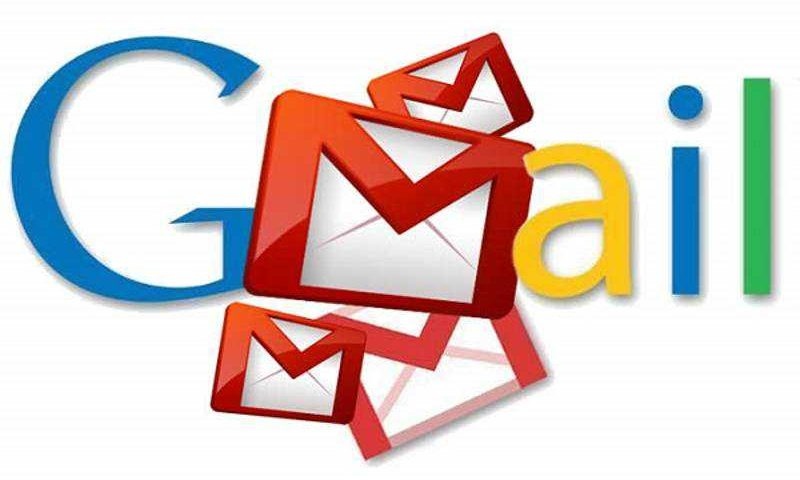 Gmail 5.0 in fase di rilascio per Android | Download APK |