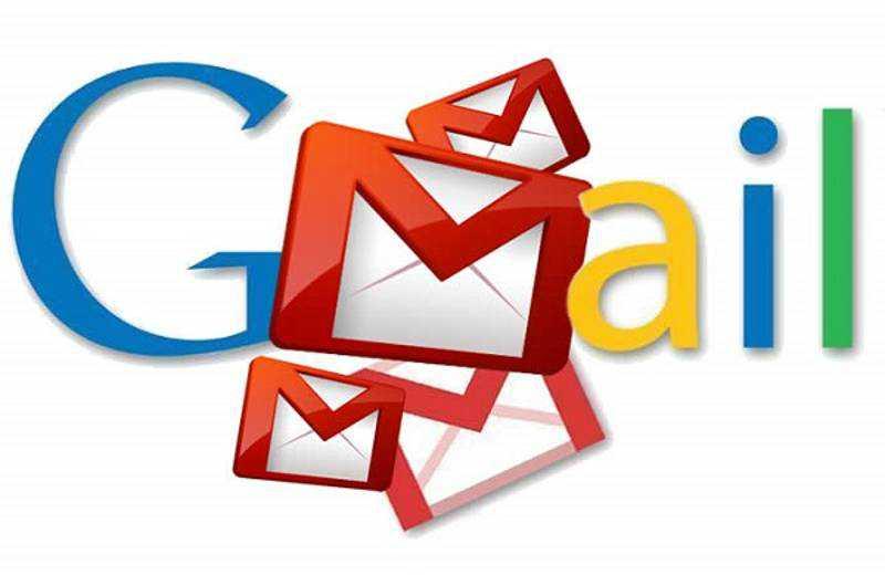 Gmail 5.0 in fase di rilascio per Android | Download APK |