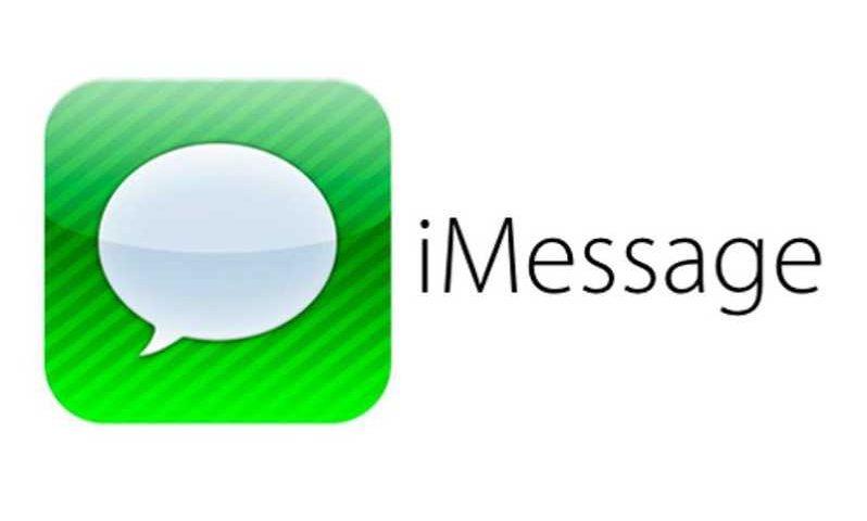 Disattivare iMessage con facilità grazie ad un semplice tool rilasciato da Apple