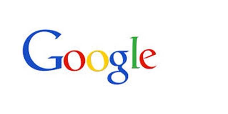 Ebola: anche Google avvia la raccolta fondi