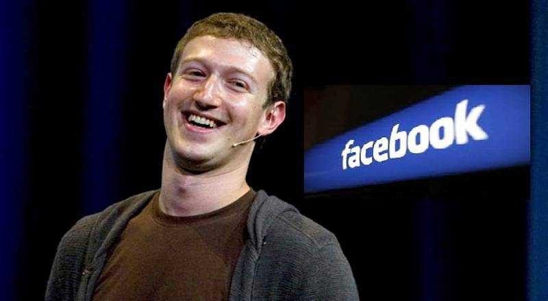 Facebook at Work, Zuckerberg prepara una versione pro di Facebook dedicata al mondo del lavoro