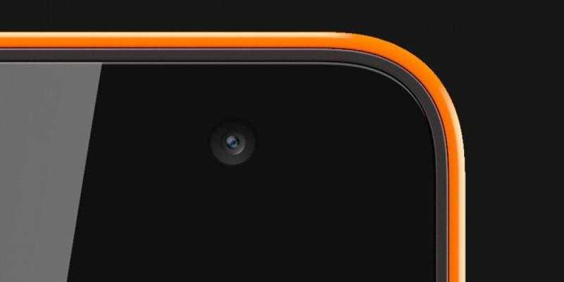 Microsoft Lumia 940, trapelano le specifiche tecniche: Snapdragon 805, camera 24 MP PureView e WP10