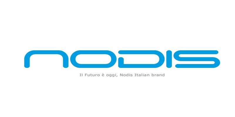 Nodis ND-401 Colors è stato annunciato, dual sim a 79 euro