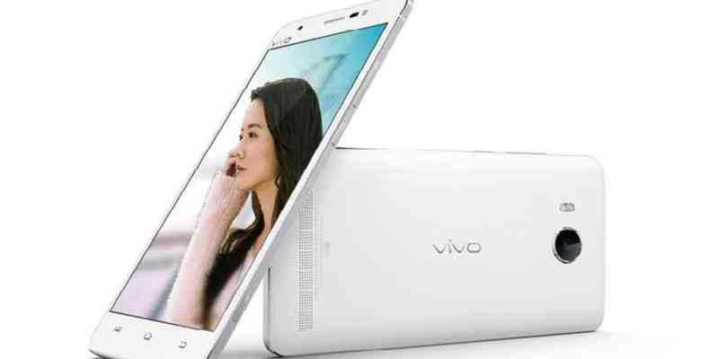 Nuovo phablet VIVO: il migliore di sempre con display QHD da 6 pollici, batteria da 3500 mAh e fotocamera con stabilizzatore!