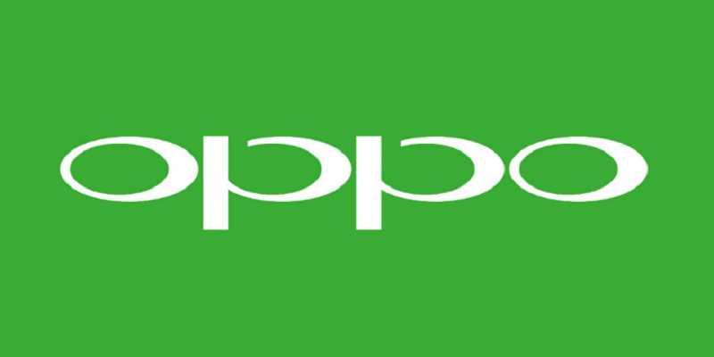 Oppo 1105 presentato: CPU a 64-bit e supporto LTE