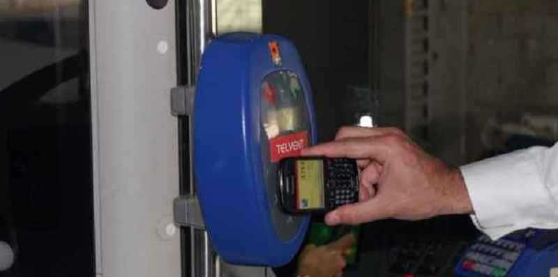 PosteMobile porta il pagamento del bus tramite smartphone