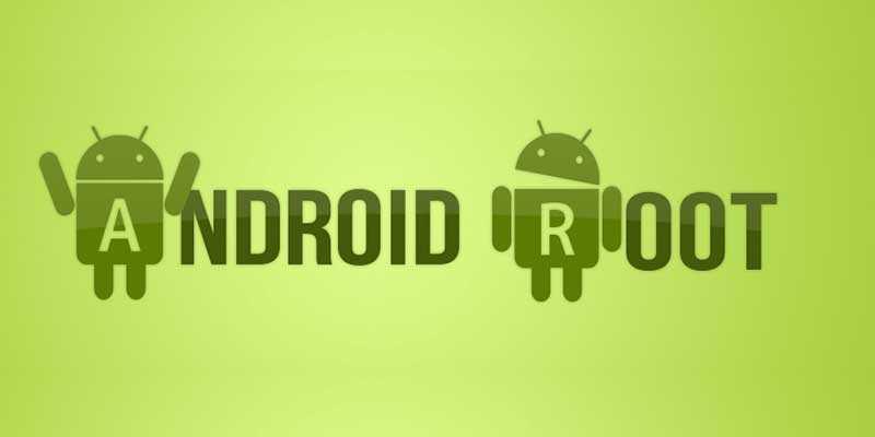 Suhide è un'app che permette di nascondere i permessi di root