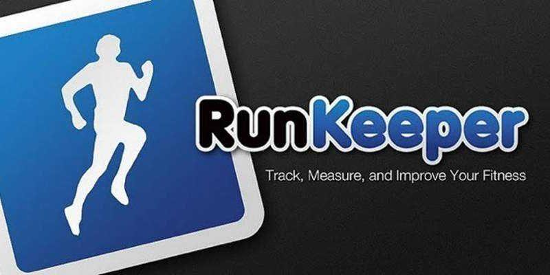 RunKeeper supporta ora Google Fit grazie al nuovo aggiornamento