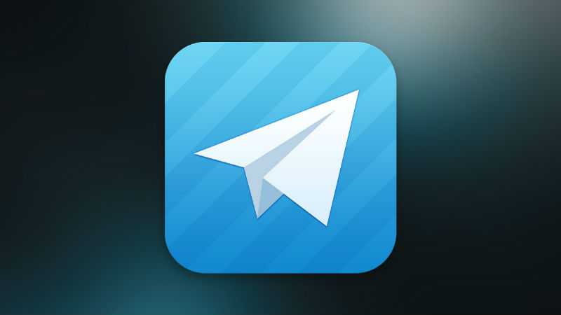 Telegram 3.5, nuovo editor fotografico, chat migliorate e molto altro