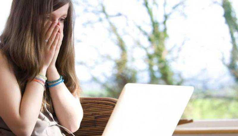 Twitter dice stop ai messaggi di violenza contro le donne