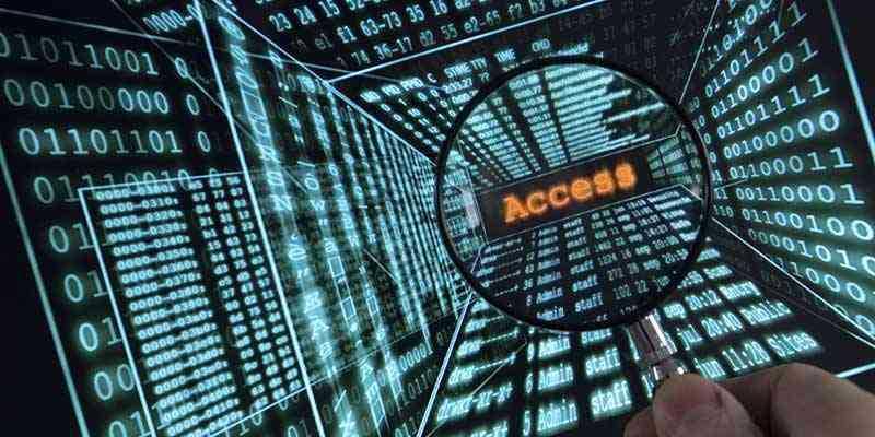 Ransoc, arriva il malware che ricatta i pirati!