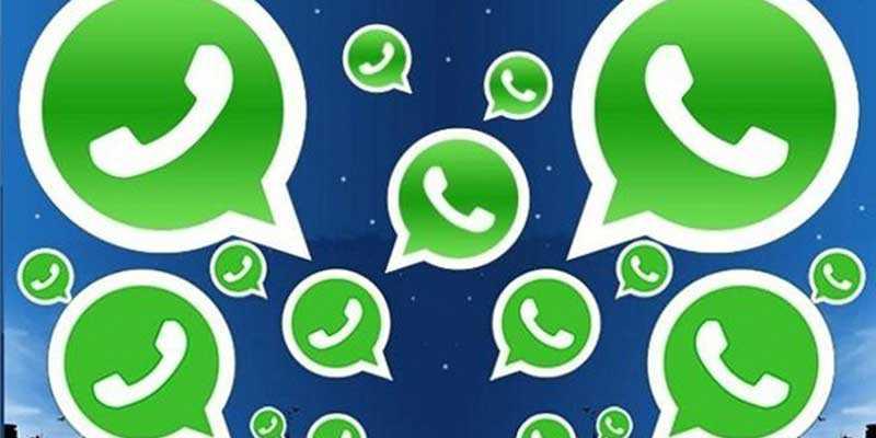 Whatsapp introduce i messaggi cifrati? Più sicurezza in arrivo?