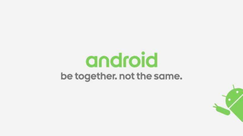 Google festeggia il 2014 con un divertente video su Android
