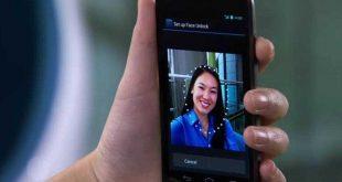 Android 5.0.1 per Nexus 6 risolve il bug nella Smart Lock