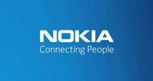 Nokia mostra un nuovo tablet e uno smartphone nel suo spot | Immagini e video