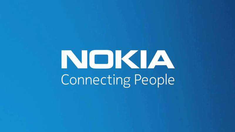 Nokia C1 primo smartphone Android nato dopo la fusione con Microsoft