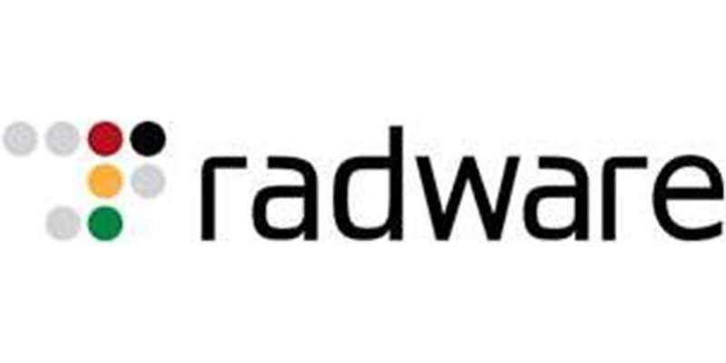 Rapporto Globale di Radware sulla Sicurezza di Applicazioni e Reti