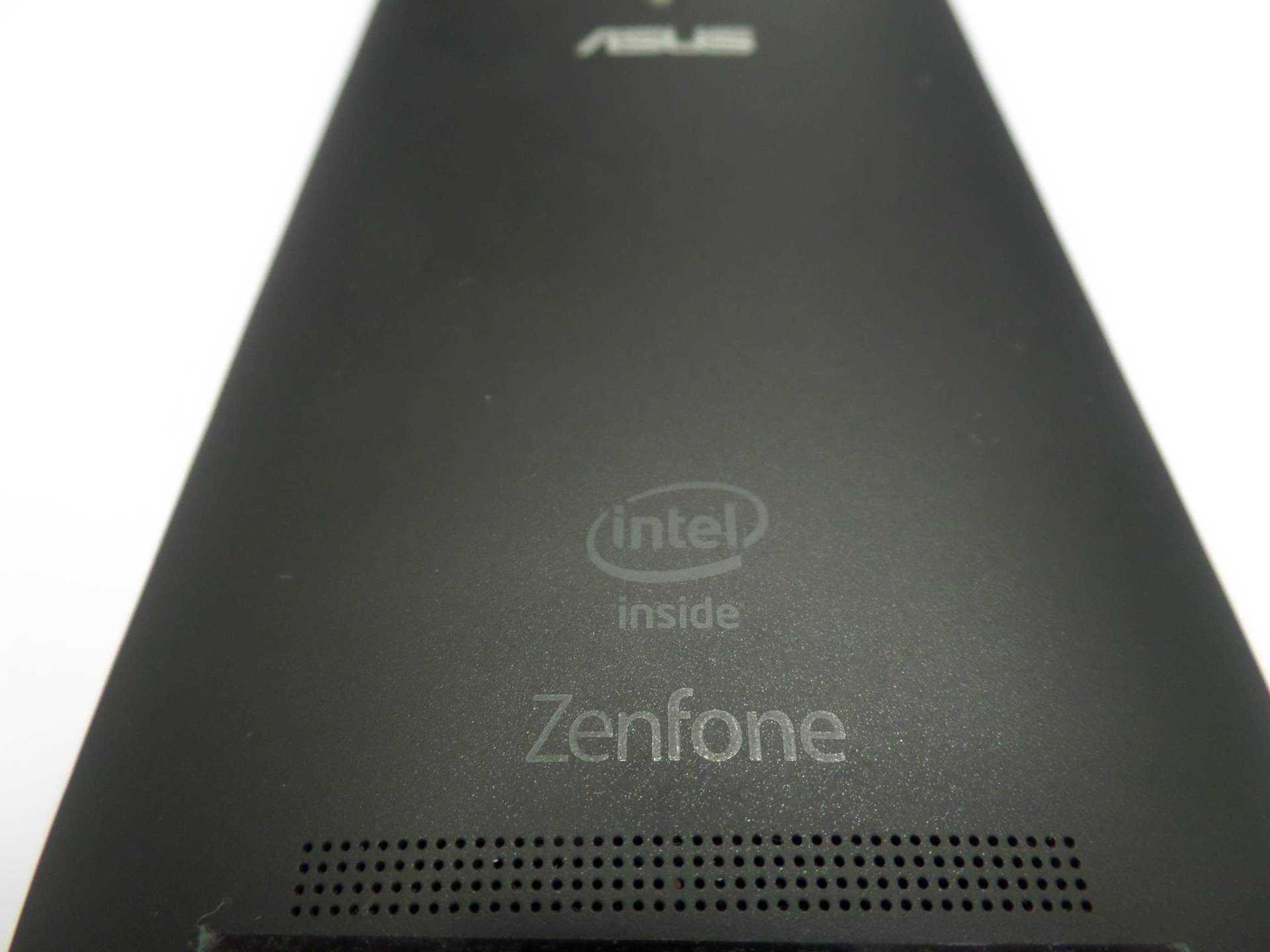 Recensione Asus Zenfone 5, prestazioni e qualità a basso costo