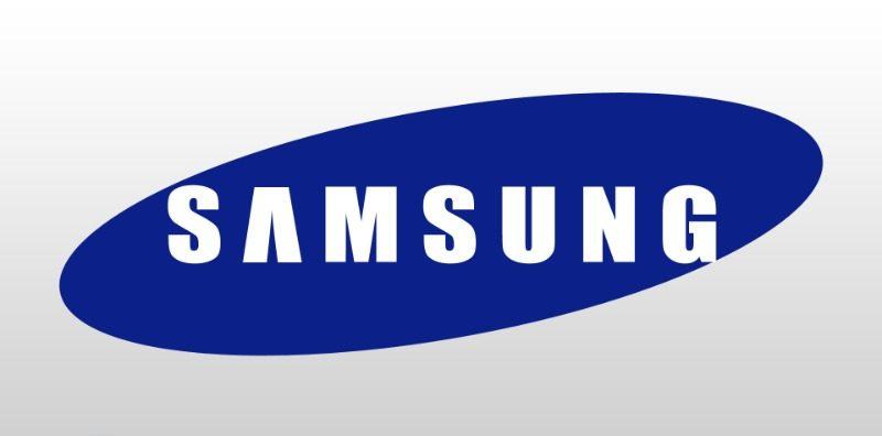Samsung, il nuovo flip-phone con Snapdragon 835 e 6GB di RAM è prossimo all'uscita