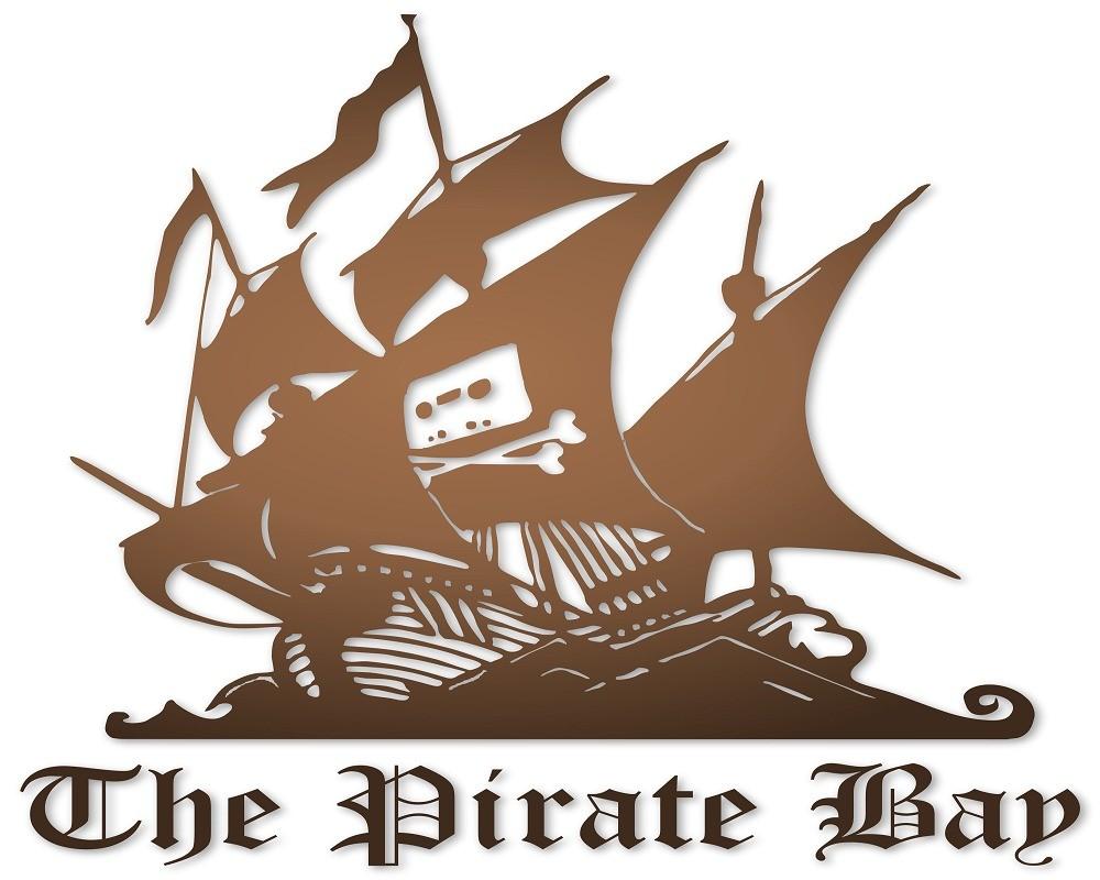 Pirate Bay oscurato in tutto il globo: sequestrati i server di Stoccolma