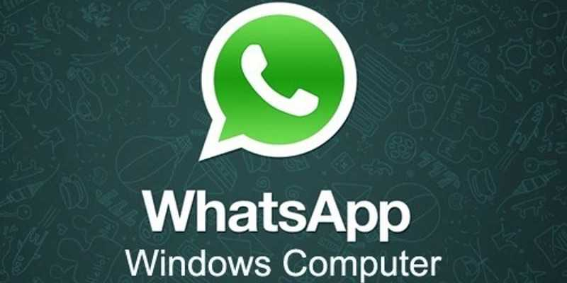 Utilizzare WhatsApp su PC senza Chrome