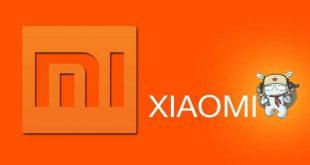 Xiaomi M1804C3DE viene certificato da TENAA