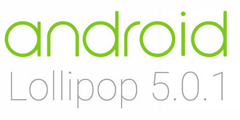 Android 5.0 Lollipop, risolti i problemi della memoria RAM