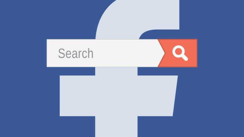 Facebook abbandona Microsoft ed il motore di ricerca Bing