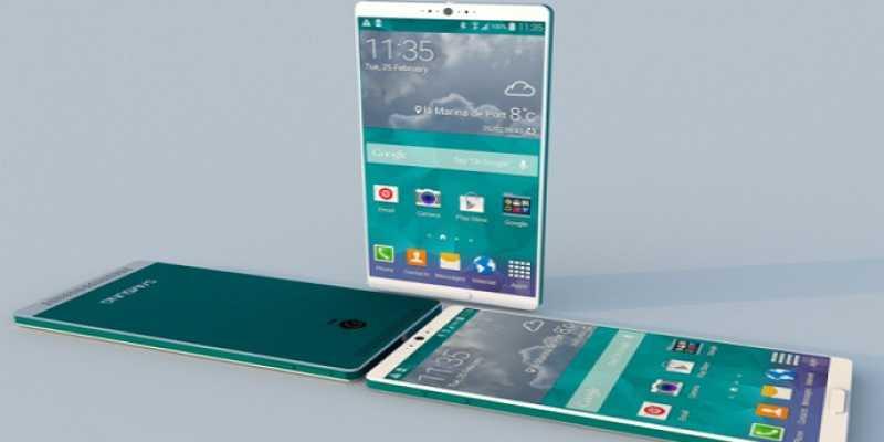Samsung Galaxy S6: nuovi rumors sul prezzo e le specifiche tecniche